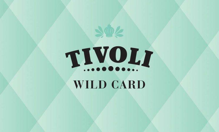 Tivoli Wildcard