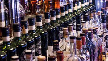 Whiskysmagning Århus
