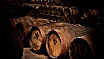 Whiskysmagning i Køge
