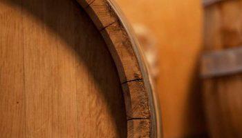 Whiskysmagning i Kolding