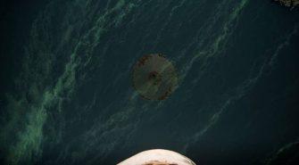 ballonflyvning silkeborg