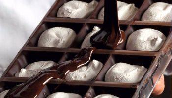 chokoladesmagning peter beier