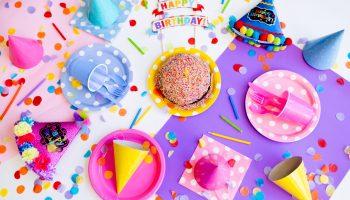 fødselsdagsgave