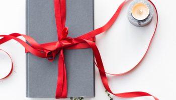 gaven til svigerfar