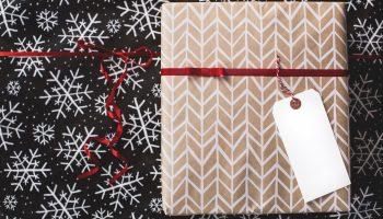 gode billige julegaver
