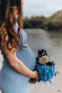 graviditetsmassage københavn