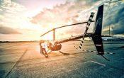 helikoptertur oplevelsesgaver