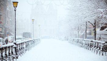 hvad skal vi lave i vinterferien