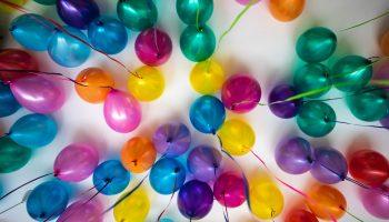 ideer til fødselsdagsgave