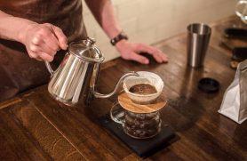 kaffekursus københavn