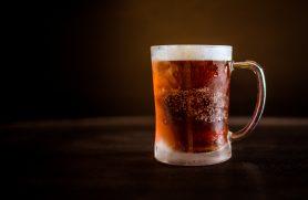 ølsmagning Aarhus
