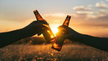 ølsmagning gavekort