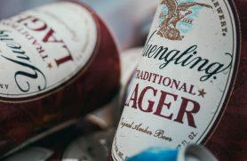 ølsmagning jylland