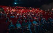 oplevelsesgaver biograf