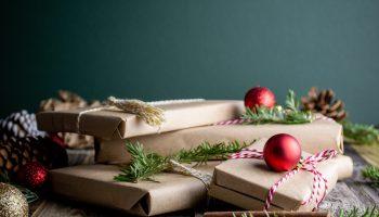 pakkekalender gaver til børn