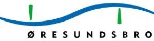 Øresundsbroen logo