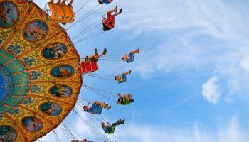 sjove aktiviteter for voksne