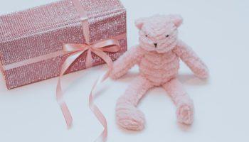 små gaver til børn