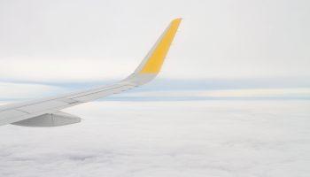 svæveflyvning pris