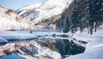 vinterferie aktiviteter