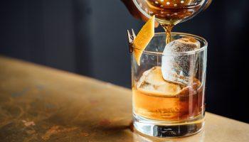 whisky julekalender