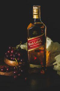 whiskysmagning aarhus