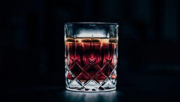 whiskysmagning kolding
